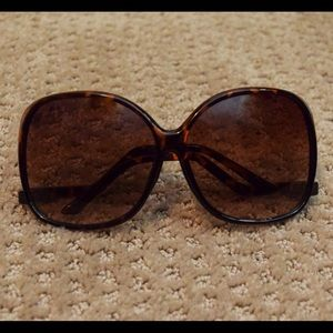 Vintage Inspired Sunglasses